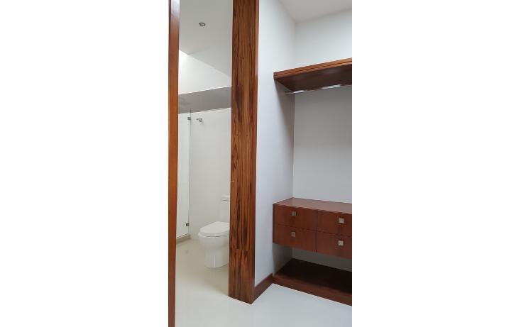 Foto de casa en venta en  , bugambilias, zapopan, jalisco, 1448783 No. 06