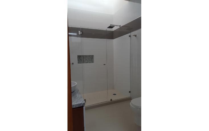 Foto de casa en venta en  , bugambilias, zapopan, jalisco, 1448783 No. 08