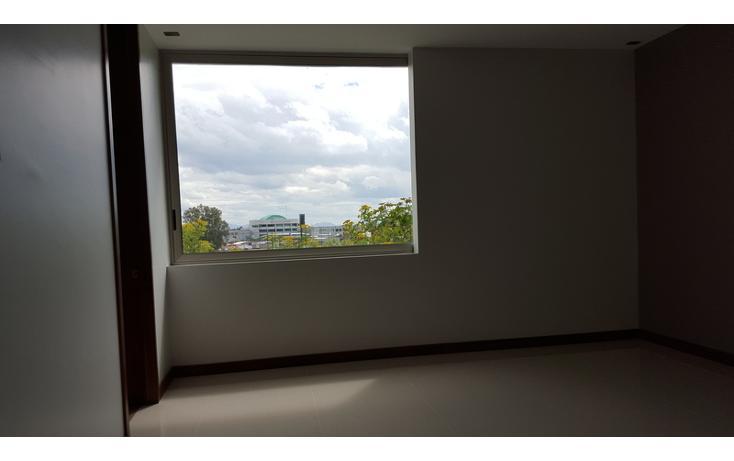 Foto de casa en venta en  , bugambilias, zapopan, jalisco, 1448783 No. 09