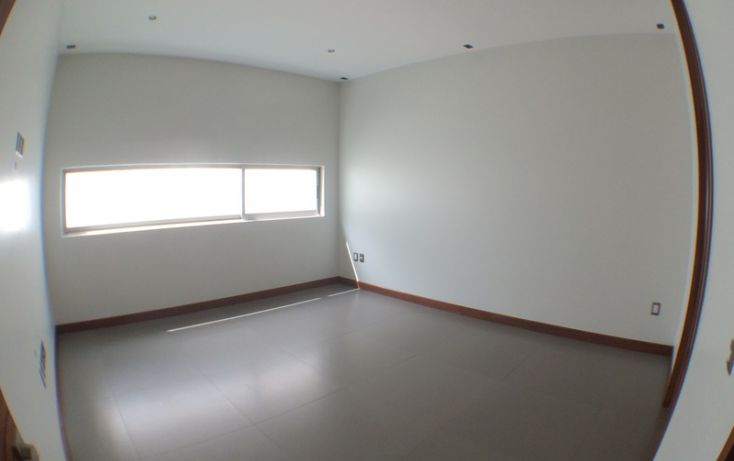 Foto de casa en venta en, bugambilias, zapopan, jalisco, 1448783 no 11