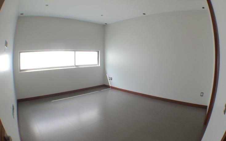 Foto de casa en venta en  , bugambilias, zapopan, jalisco, 1448783 No. 11