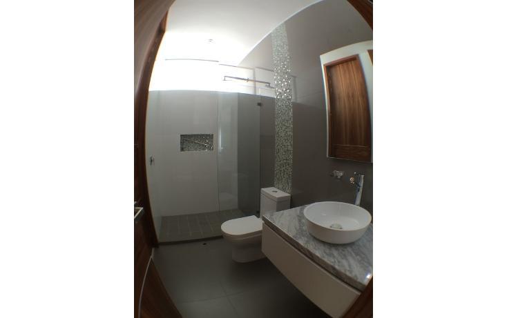 Foto de casa en venta en  , bugambilias, zapopan, jalisco, 1448783 No. 12