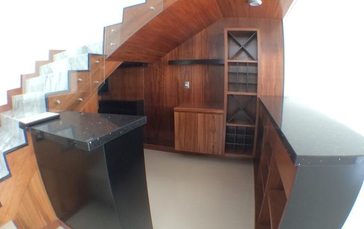 Foto de casa en venta en  , bugambilias, zapopan, jalisco, 1448783 No. 13