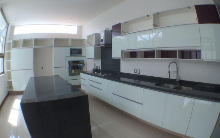 Foto de casa en venta en, bugambilias, zapopan, jalisco, 1448783 no 15