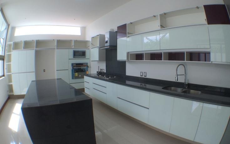 Foto de casa en venta en  , bugambilias, zapopan, jalisco, 1448783 No. 15