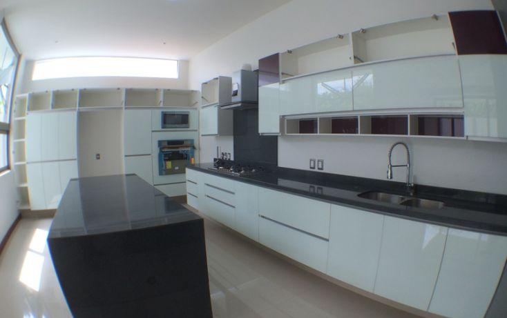 Foto de casa en venta en, bugambilias, zapopan, jalisco, 1448783 no 17