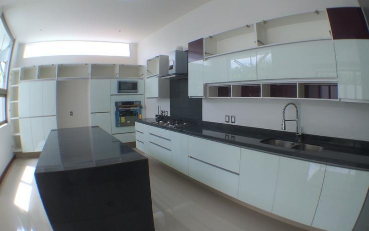 Foto de casa en venta en  , bugambilias, zapopan, jalisco, 1448783 No. 17