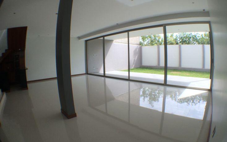 Foto de casa en venta en, bugambilias, zapopan, jalisco, 1448783 no 18