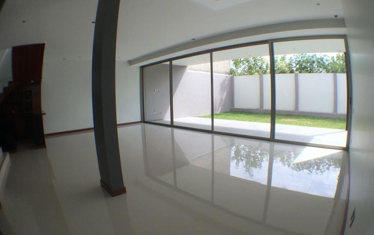 Foto de casa en venta en  , bugambilias, zapopan, jalisco, 1448783 No. 18