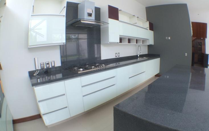 Foto de casa en venta en  , bugambilias, zapopan, jalisco, 1448783 No. 19