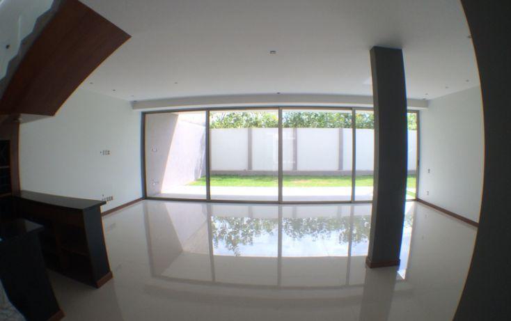 Foto de casa en venta en, bugambilias, zapopan, jalisco, 1448783 no 20