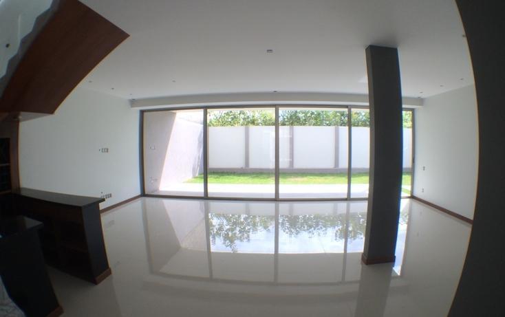 Foto de casa en venta en  , bugambilias, zapopan, jalisco, 1448783 No. 20