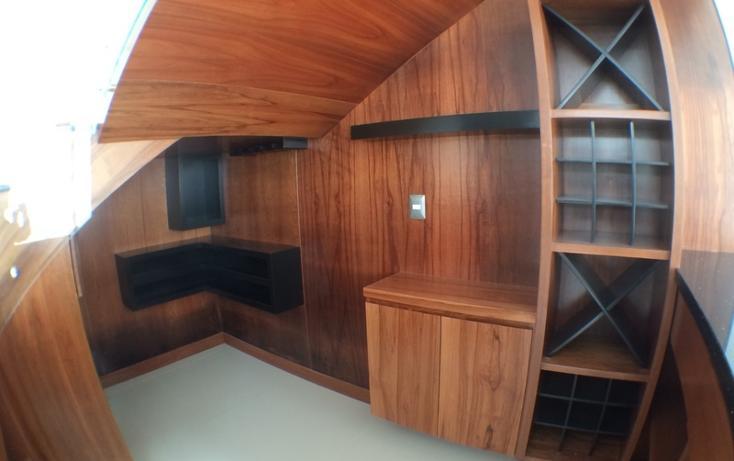 Foto de casa en venta en  , bugambilias, zapopan, jalisco, 1448783 No. 21