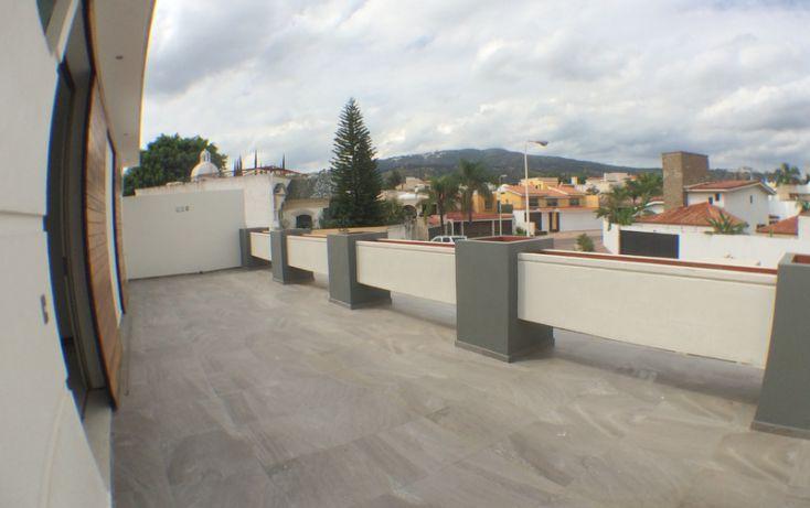 Foto de casa en venta en, bugambilias, zapopan, jalisco, 1448783 no 24