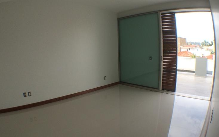 Foto de casa en venta en  , bugambilias, zapopan, jalisco, 1448783 No. 27