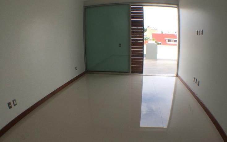 Foto de casa en venta en  , bugambilias, zapopan, jalisco, 1448783 No. 28