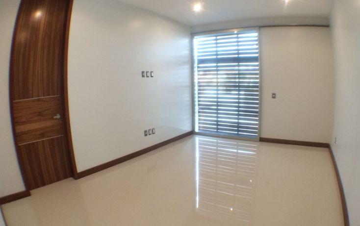 Foto de casa en venta en, bugambilias, zapopan, jalisco, 1448783 no 29