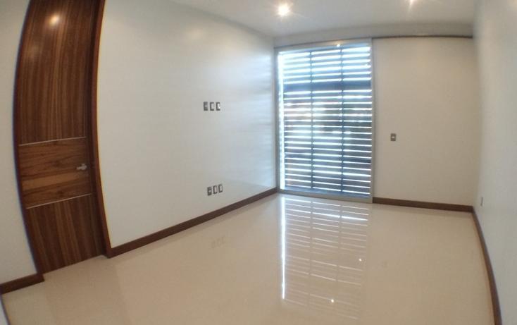 Foto de casa en venta en  , bugambilias, zapopan, jalisco, 1448783 No. 29
