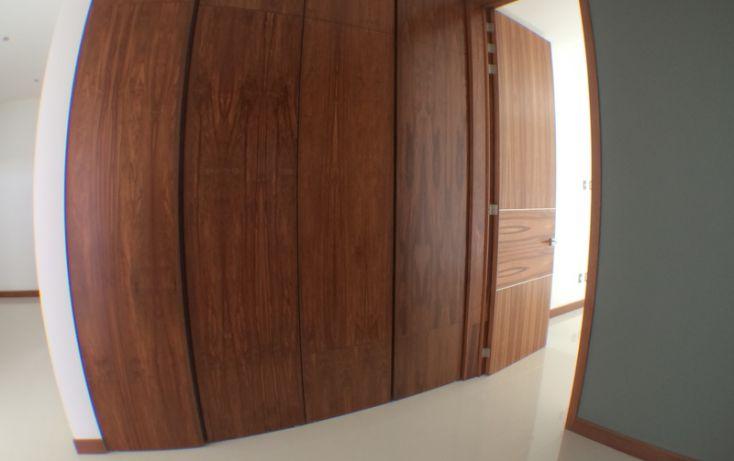 Foto de casa en venta en, bugambilias, zapopan, jalisco, 1448783 no 32