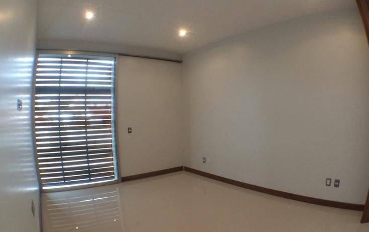 Foto de casa en venta en  , bugambilias, zapopan, jalisco, 1448783 No. 33