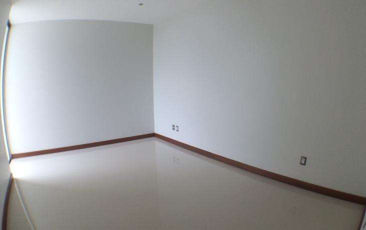 Foto de casa en venta en  , bugambilias, zapopan, jalisco, 1448783 No. 34