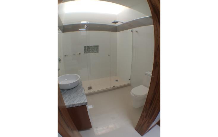 Foto de casa en venta en  , bugambilias, zapopan, jalisco, 1448783 No. 35