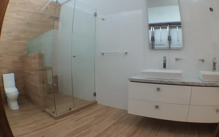 Foto de casa en venta en  , bugambilias, zapopan, jalisco, 1448783 No. 37