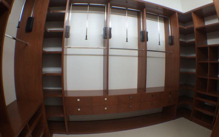 Foto de casa en venta en, bugambilias, zapopan, jalisco, 1448783 no 38