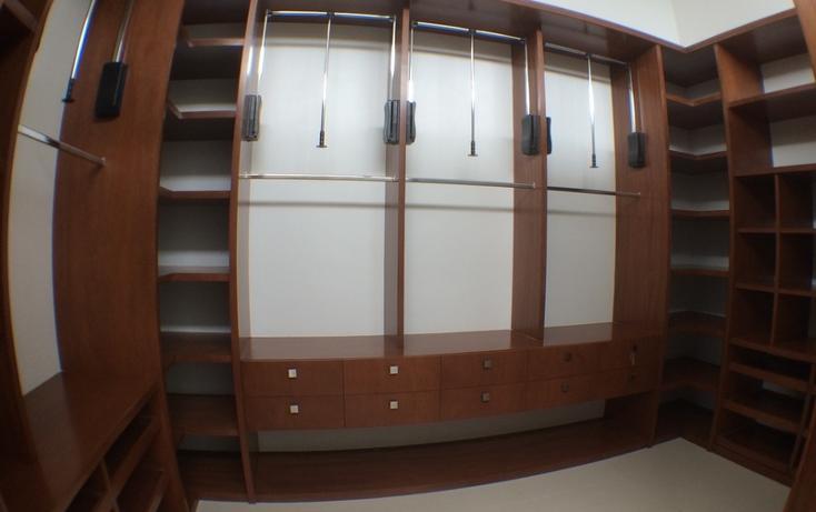 Foto de casa en venta en  , bugambilias, zapopan, jalisco, 1448783 No. 38