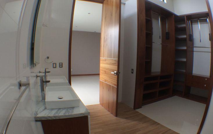 Foto de casa en venta en, bugambilias, zapopan, jalisco, 1448783 no 39