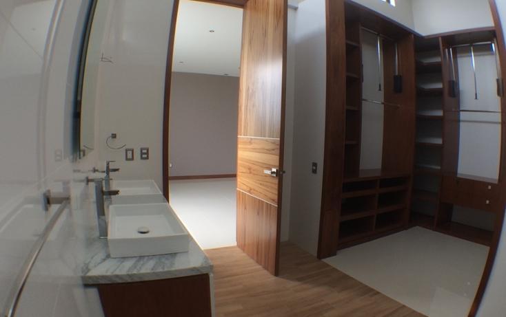 Foto de casa en venta en  , bugambilias, zapopan, jalisco, 1448783 No. 39