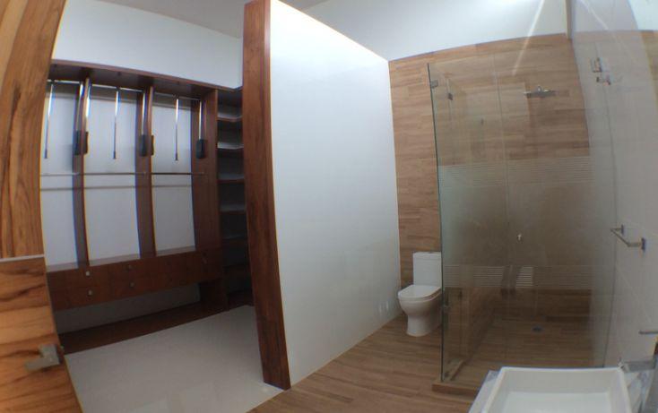 Foto de casa en venta en, bugambilias, zapopan, jalisco, 1448783 no 40