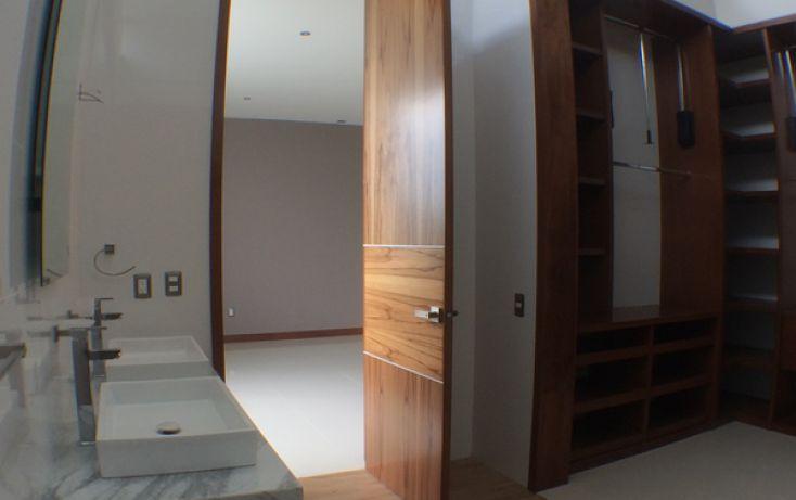 Foto de casa en venta en, bugambilias, zapopan, jalisco, 1448783 no 41