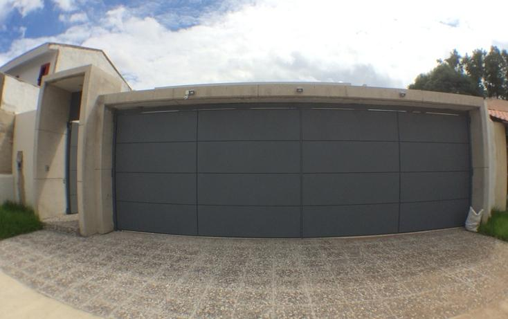 Foto de casa en venta en  , bugambilias, zapopan, jalisco, 1448783 No. 42