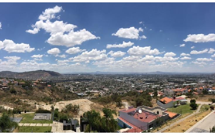 Foto de terreno habitacional en venta en  , bugambilias, zapopan, jalisco, 1562044 No. 12