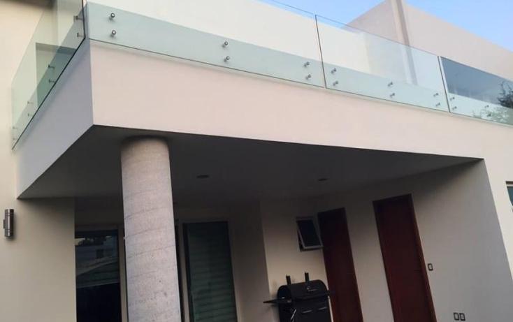 Foto de casa en venta en  , bugambilias, zapopan, jalisco, 1599476 No. 02