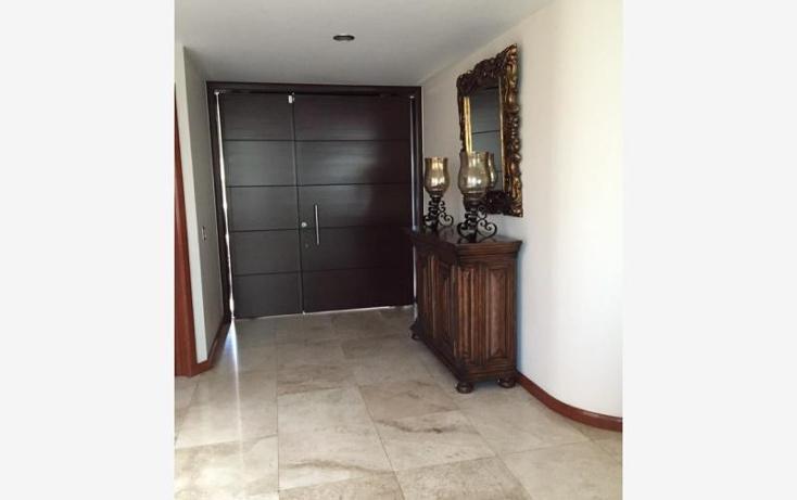 Foto de casa en venta en  , bugambilias, zapopan, jalisco, 1599476 No. 03