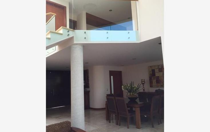 Foto de casa en venta en  , bugambilias, zapopan, jalisco, 1599476 No. 04