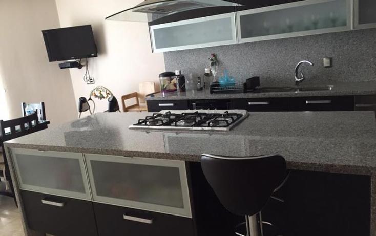 Foto de casa en venta en  , bugambilias, zapopan, jalisco, 1599476 No. 06