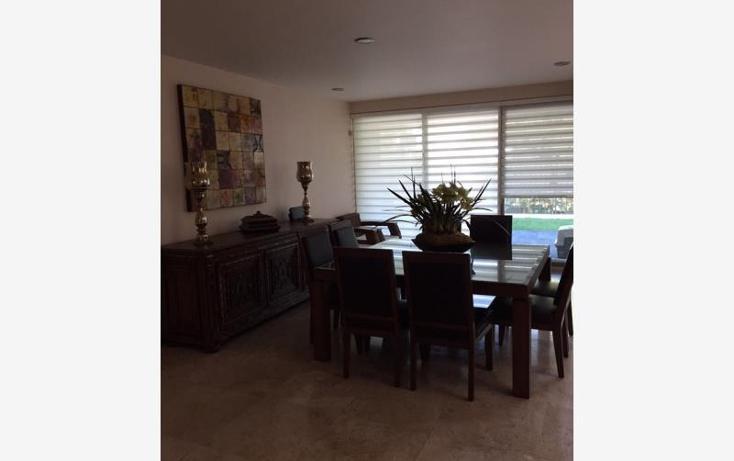 Foto de casa en venta en  , bugambilias, zapopan, jalisco, 1599476 No. 08