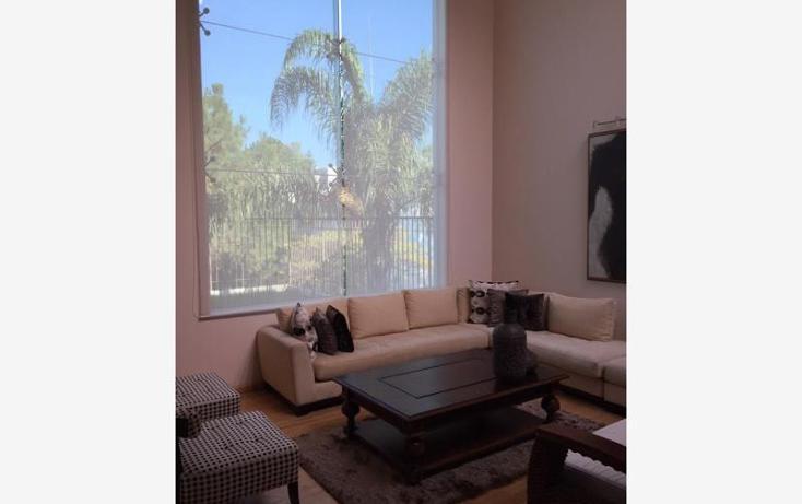 Foto de casa en venta en  , bugambilias, zapopan, jalisco, 1599476 No. 09