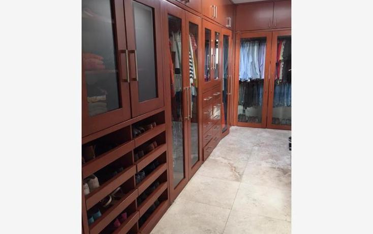 Foto de casa en venta en  , bugambilias, zapopan, jalisco, 1599476 No. 11