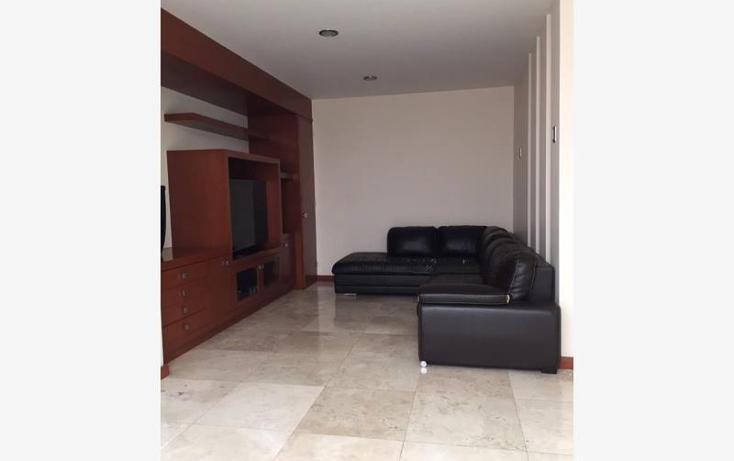 Foto de casa en venta en  , bugambilias, zapopan, jalisco, 1599476 No. 14