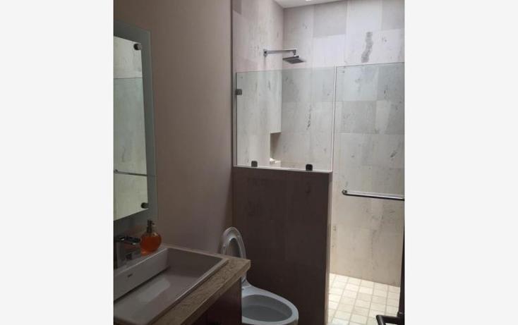 Foto de casa en venta en  , bugambilias, zapopan, jalisco, 1599476 No. 15