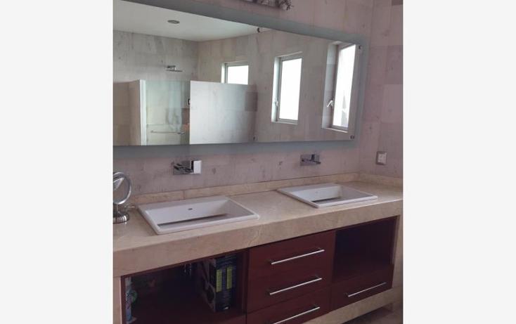 Foto de casa en venta en  , bugambilias, zapopan, jalisco, 1599476 No. 16