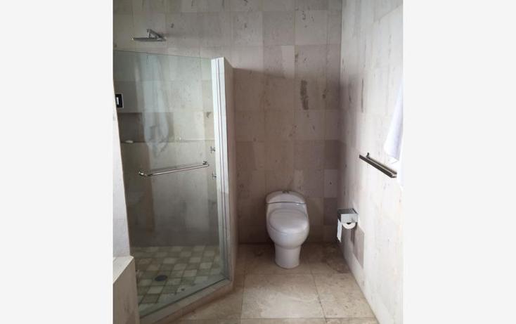 Foto de casa en venta en  , bugambilias, zapopan, jalisco, 1599476 No. 17