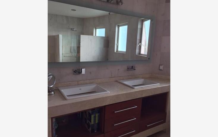 Foto de casa en venta en  , bugambilias, zapopan, jalisco, 1599476 No. 18