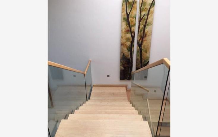 Foto de casa en venta en  , bugambilias, zapopan, jalisco, 1599476 No. 19