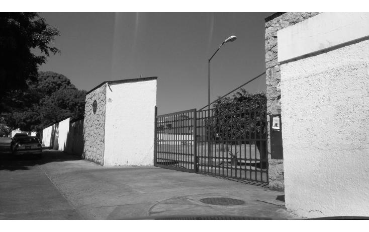 Foto de casa en venta en  , bugambilias, zapopan, jalisco, 1619202 No. 02