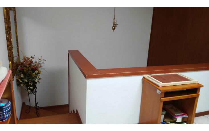 Foto de casa en venta en  , bugambilias, zapopan, jalisco, 1619202 No. 06